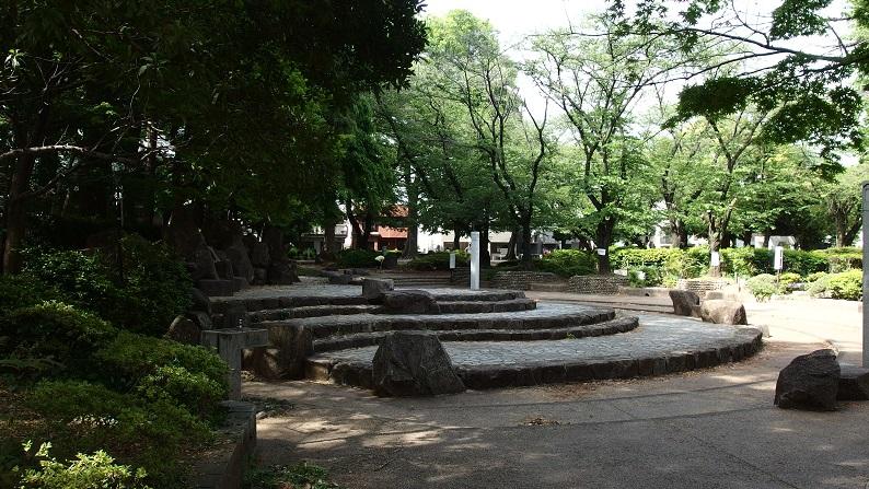 つきのみや公園.jpg