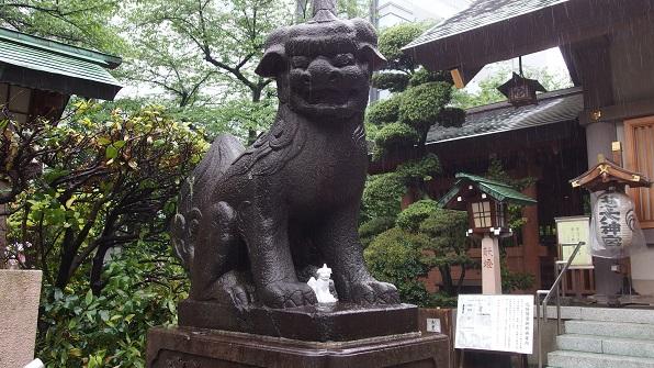 狛犬.jpg