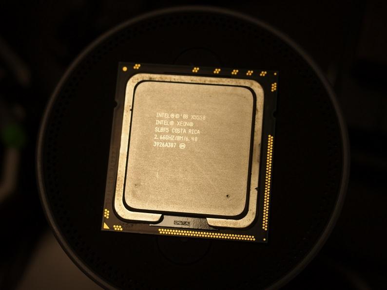 P3211003.jpg